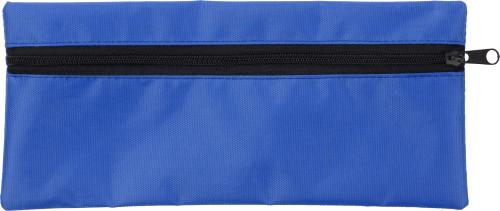 Nylon (420D) pencil case