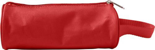 Nylon (600D) pouch