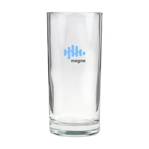 Longdrink glass