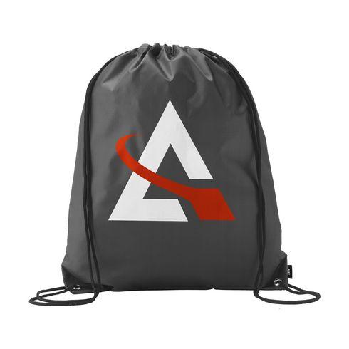Promo RPET backpack