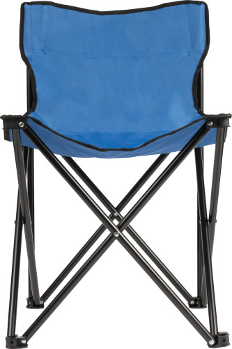 Polyester (600D) beach chair