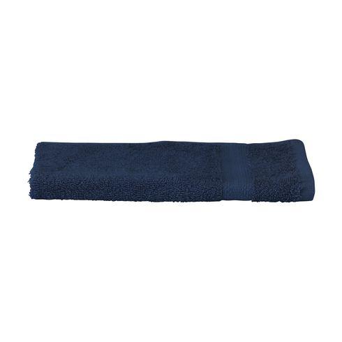 Solaine Promo Guest Towel (40 x 30 cm - 360 g/m²)