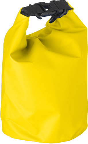 PVC watertight bag
