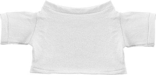 Cotton toy T-shirt