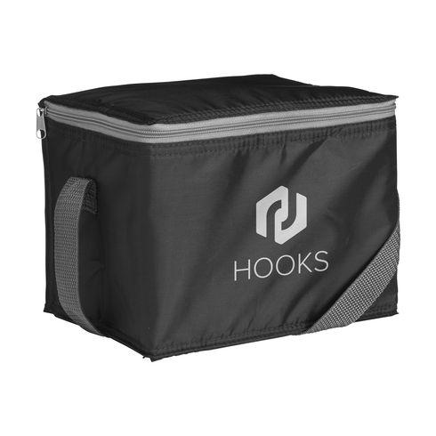 FreshCooler RPET cooler bag