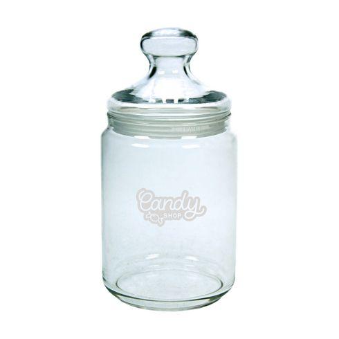 Club Candy jar 1 L