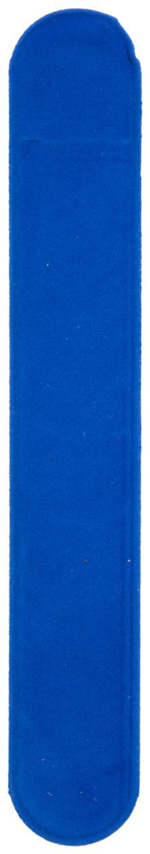 Velvex pen case