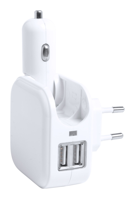 Dabol USB charger