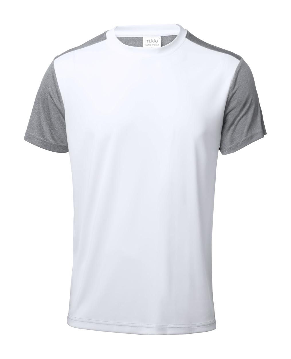 Tecnic Troser sport T-shirt
