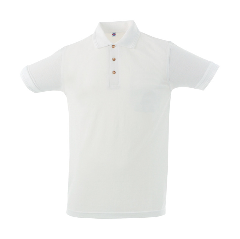 Cerve polo shirt