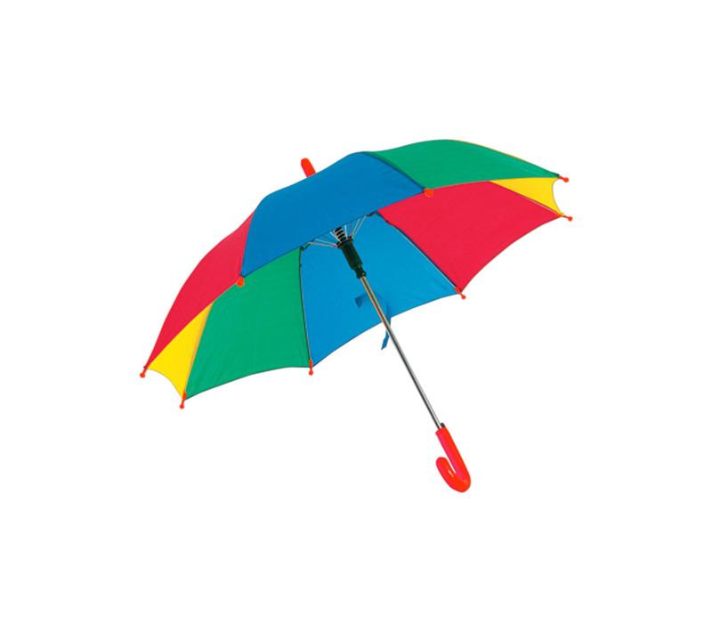 Espinete kids umbrella