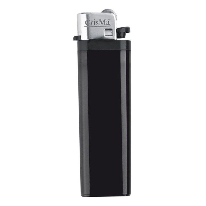 Disposable lighter Karlsruhe