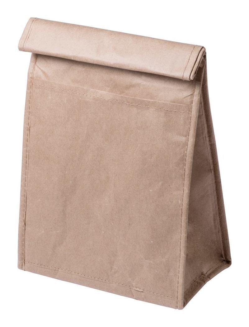 Bapom coller bag