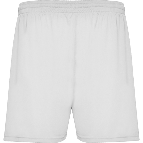 CALCIO TROUSERS S/M WHITE