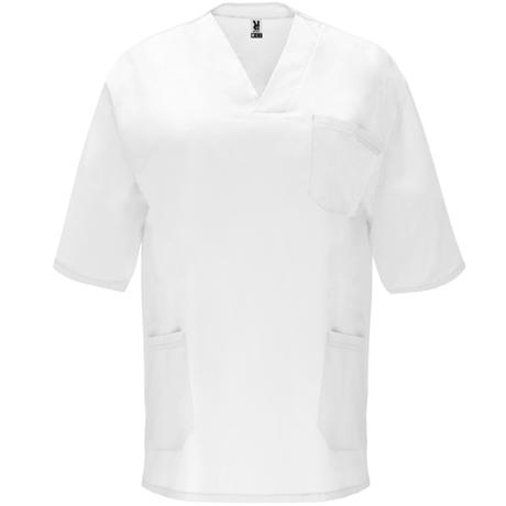 PANACEA T-SHIRT S/XS WHITE