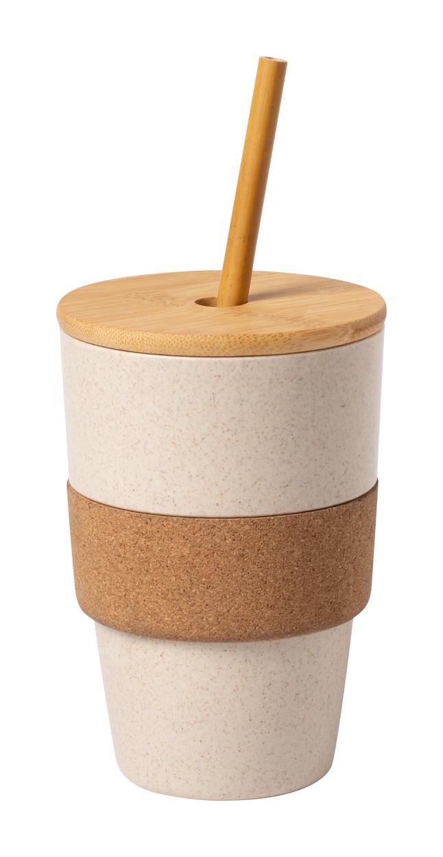 Zoplen thermo mug
