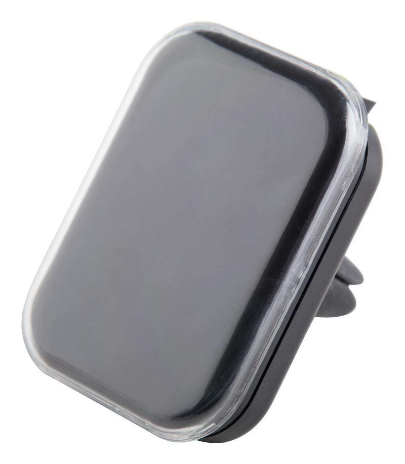 Polder mobile holder
