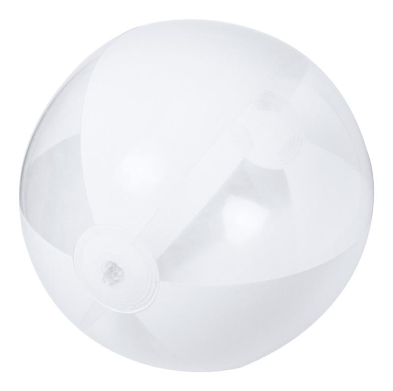 Bennick beach ball (ø28 cm)
