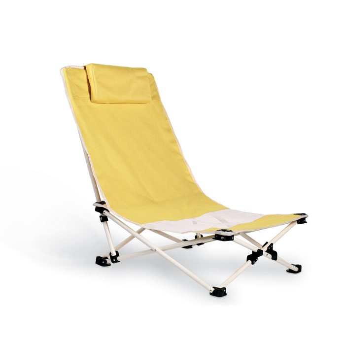 Capri beach chair
