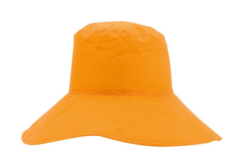 Shelly beach hat
