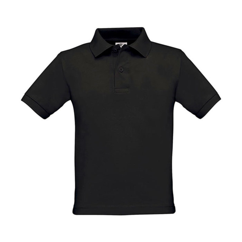 Kids Polo Shirt 180 g/m2