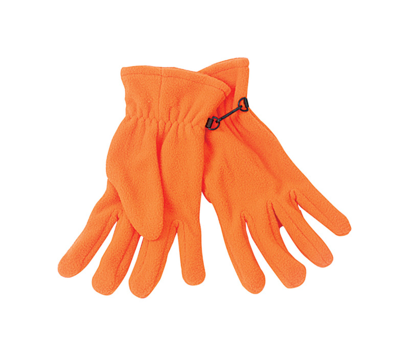 Monti winter glove