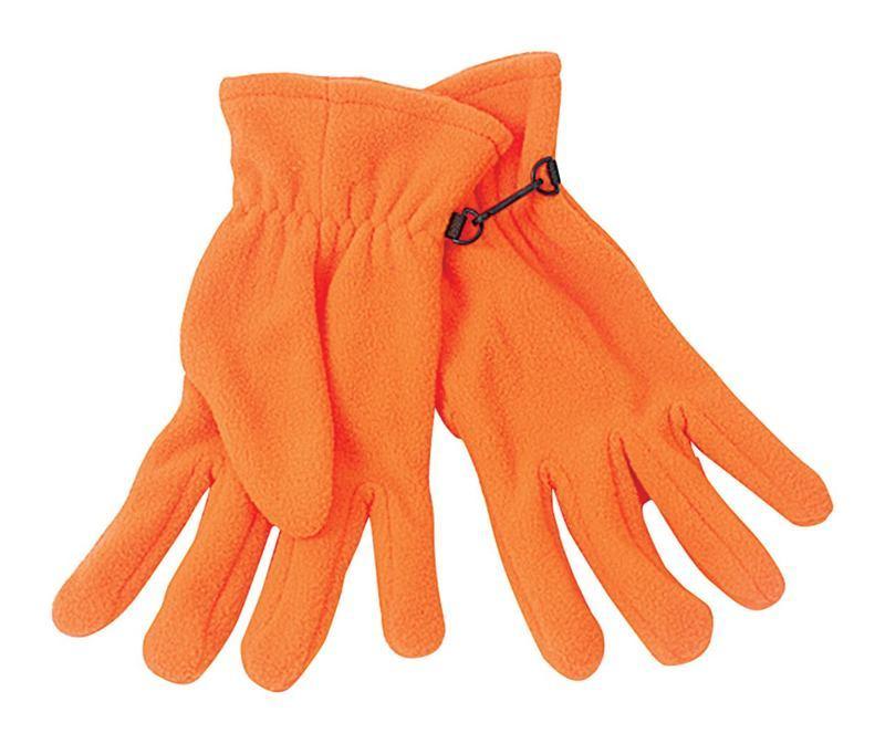 Monti winter glove