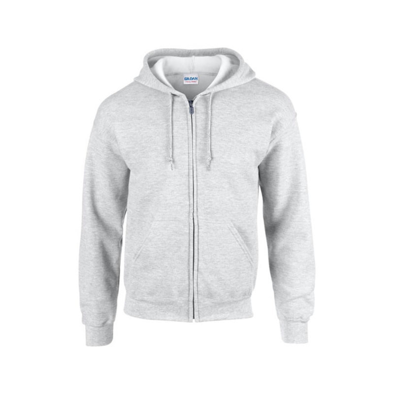 Men's Sweatshirt 255/270 g/m