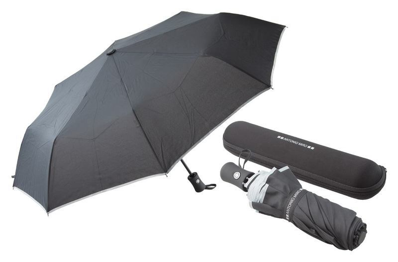 Telfox umbrella