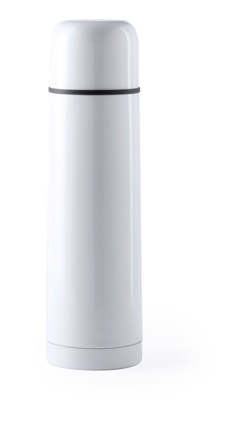 Tancher vacuum flask