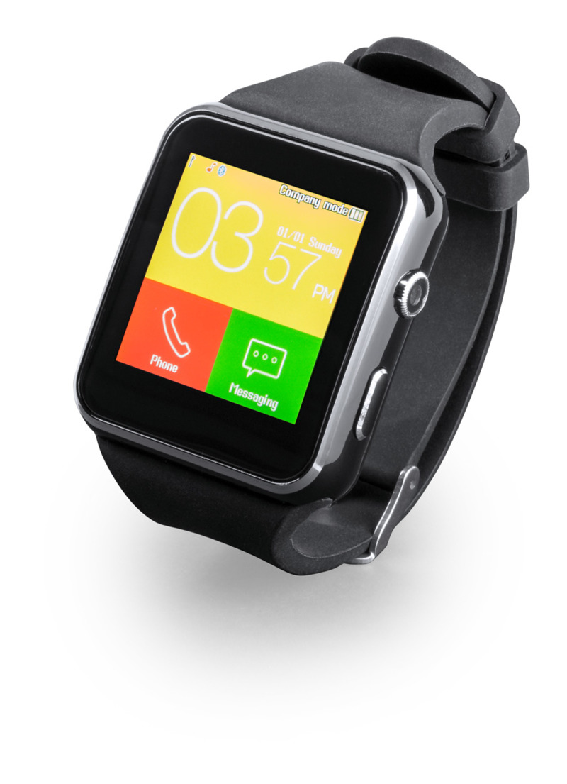 Kesford smart watch