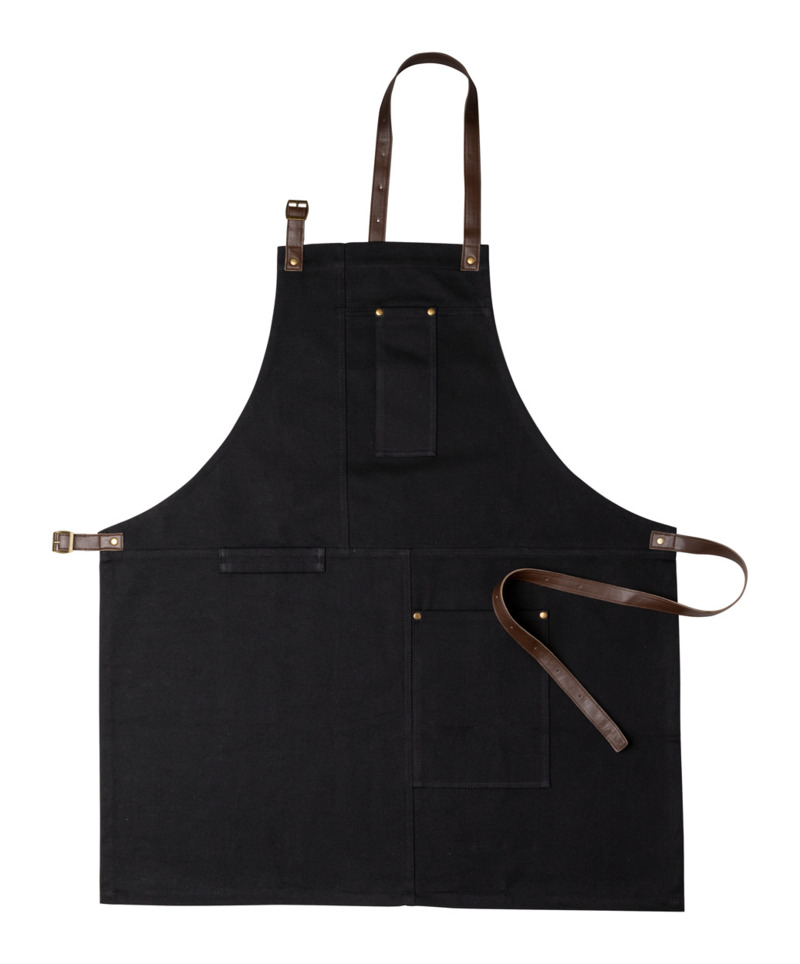 Vurcex cotton apron