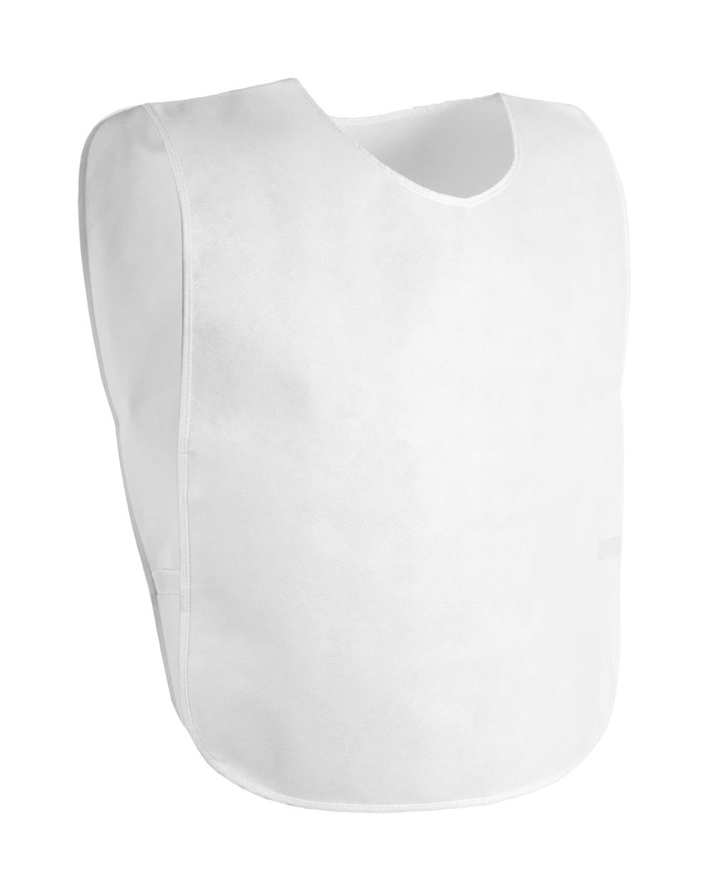 Cambex sport vest
