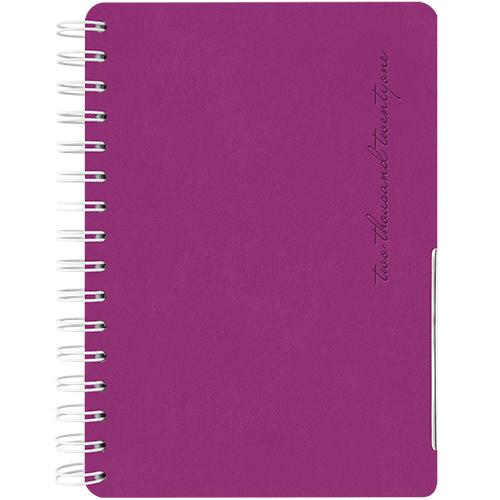 Agenda InSpire, medium, nedatata, cod 116