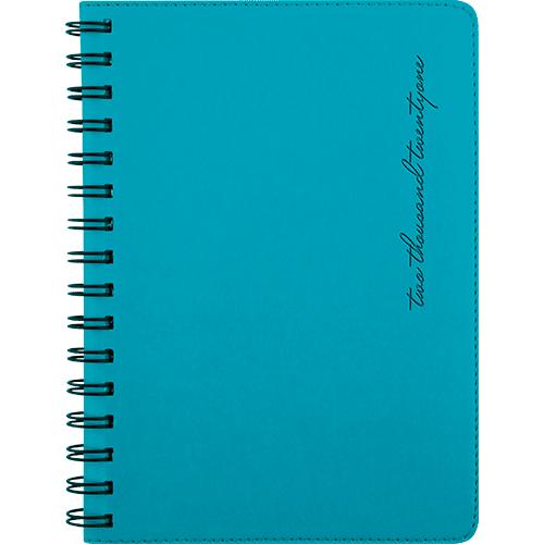 Agenda Harmony, medium, nedatata, cod 109
