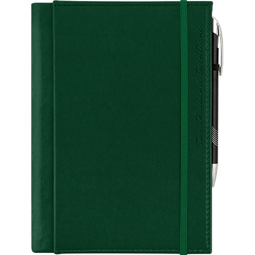 Agenda POCKET, medium, datata, cod 108