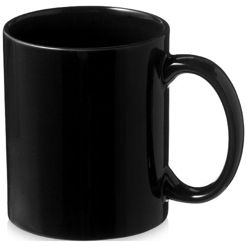 Santos 330 ml ceramic mug