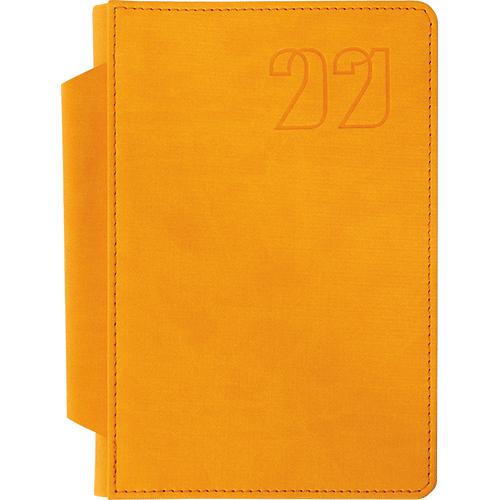 Agenda STUDIO 21, medium, datata, cod 384