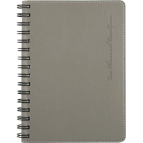 Agenda Harmony, medium, nedatata, cod 120