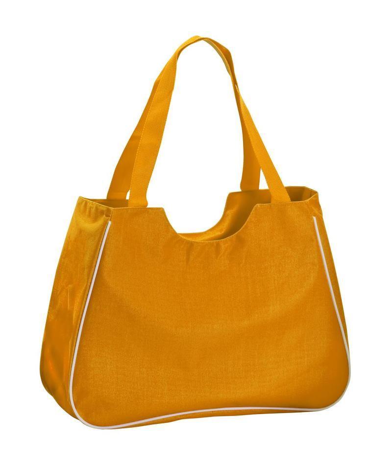 Maxi beach bag