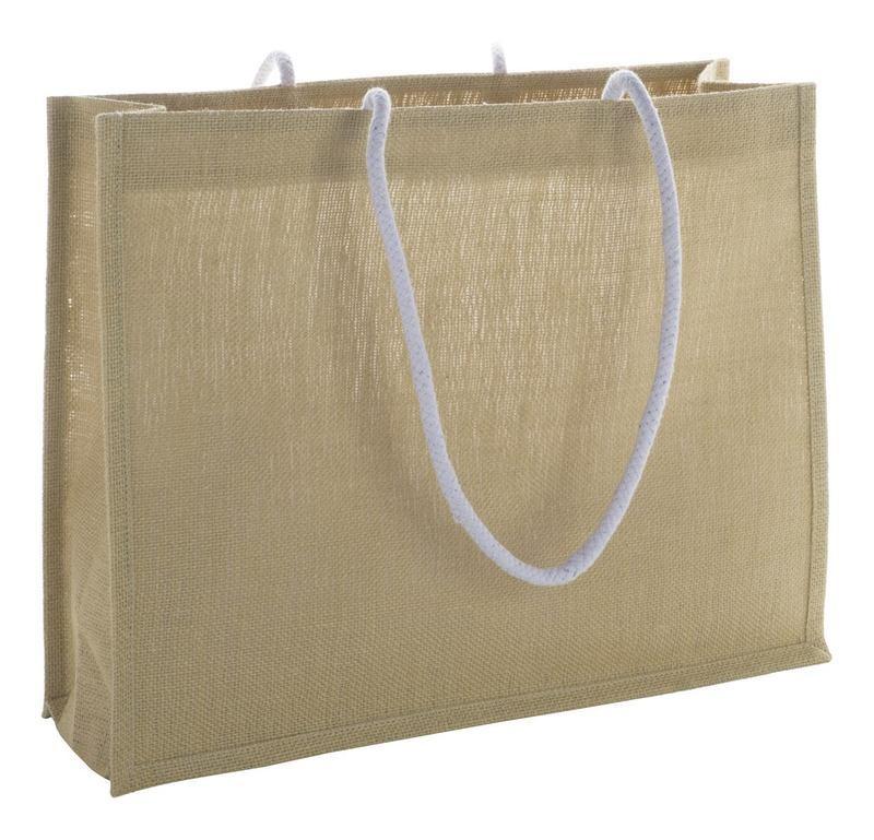 Hintol beach bag