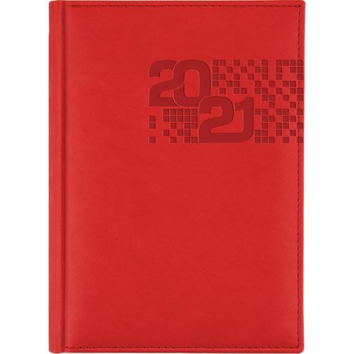 Agenda TAHITI. medium, datata, cod 207