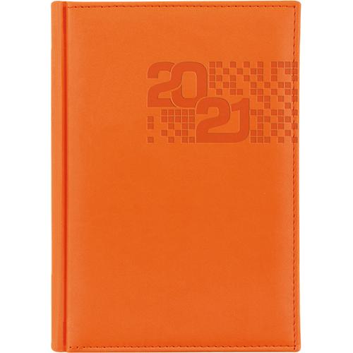 Agenda TAHITI. medium, datata, cod 208