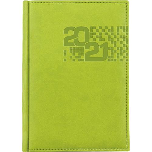 Agenda TAHITI. medium, datata, cod 212