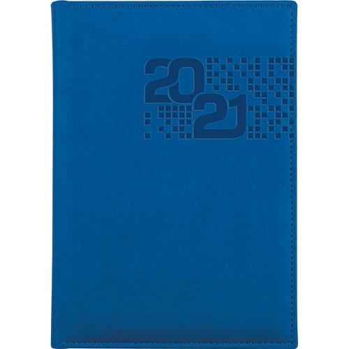 Agenda TAHITI. medium, datata, cod 219