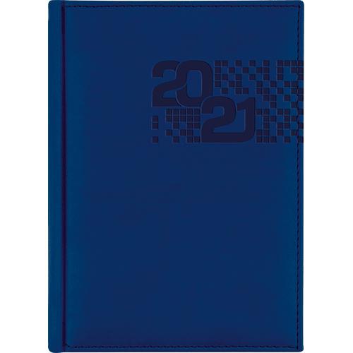 Agenda TAHITI. medium, datata, cod 220