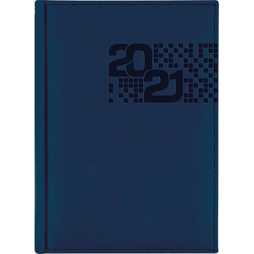 Agenda TAHITI. medium, datata, cod 221