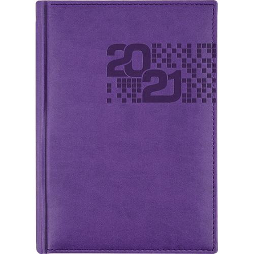 Agenda TAHITI. medium, datata, cod 222