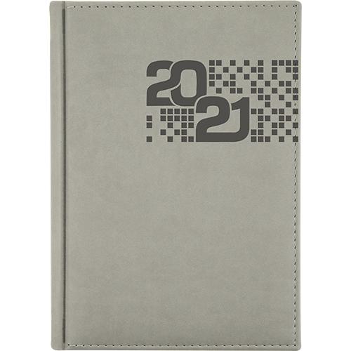 Agenda TAHITI. medium, datata, cod 225