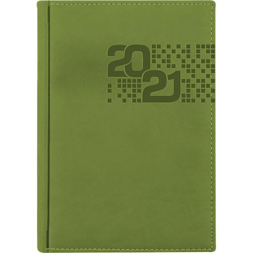 Agenda TAHITI. medium, datata, cod 227